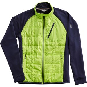SmartWool Corbet 120 Insulated Jacket - Men's