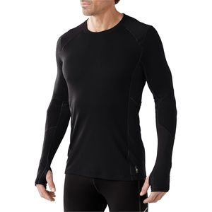SmartWool PhD Light Shirt - Long-Sleeve - Men's