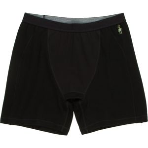SmartWool PhD Wind Boxer Brief - Men's
