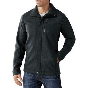 SmartWool Finch Lake Coat - Men's