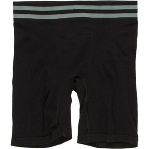 SmartWool PhD Seamless Boxer Brief - Men's