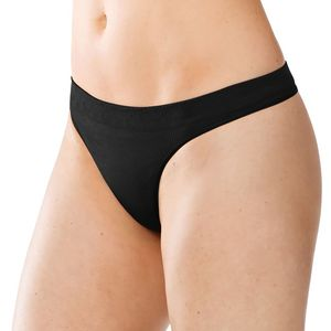 SmartWool PhD Seamless Thong - Women's