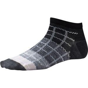 SmartWool Block by Block Micro Sock - Women's