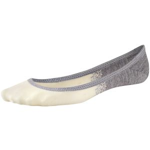 SmartWool Ombre Surprise Sleuth Sock - Women's