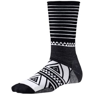 SmartWool Camp House Crew Sock - Women's