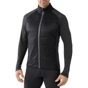 SmartWool Double Propulsion 60 Jacket - Men's