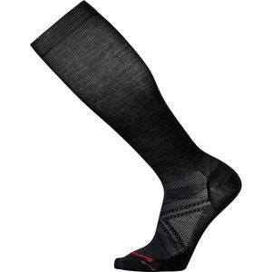 SmartWool PhD Ski Graduated Compression Ultra Light Sock