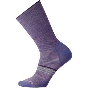 Smartwool Women S Socks Backcountry Com