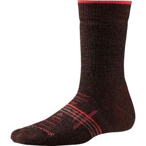 SmartWool PhD Outdoor Heavy Crew Sock - Women's