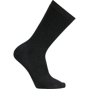 SmartWool Heavy Heathered Rib Sock