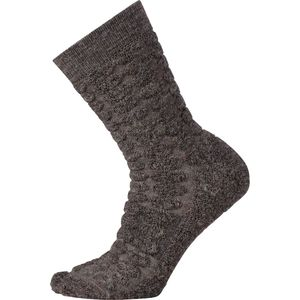 SmartWool Cozy Dot Crew Sock - Women's