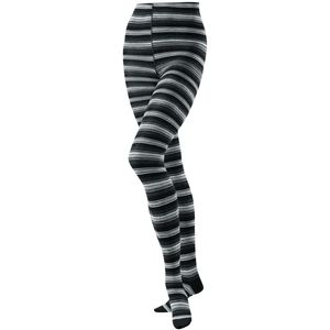 SmartWool Arabica Tights - Women's