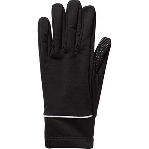 SmartWool PhD Hyfi Training Glove