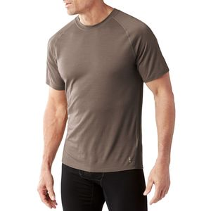 SmartWool Merino 150 Pattern Baselayer - Men's