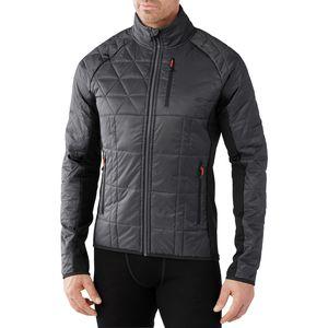 SmartWool Double Corbet 120 Insulated Jacket - Men's
