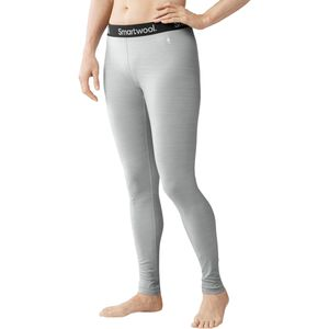 SmartWool Merino 150 Baselayer Pattern Bottom - Women's