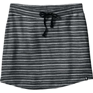 SmartWool Horizon Line Skirt - Women's