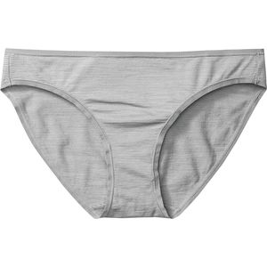 Smartwool Merino 150 Pattern Bikini Underwear Bottom - Women's