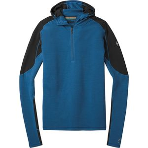 Smartwool PhD Light Pullover Hoodie - Men's