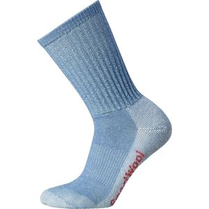 SmartWool Hike Light Crew Sock - Women's