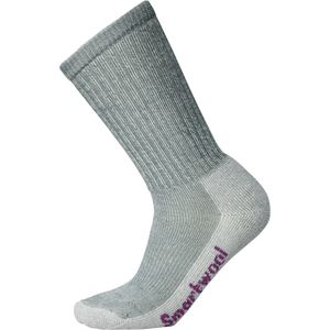 SmartWool Hiking Light Crew Sock - Women's