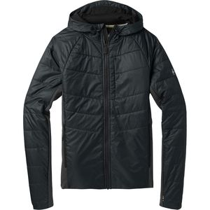 SmartwoolSmartloft 60 Hooded Jacket - Men's