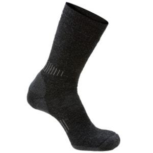 Smartwool Adrenaline Medium Crew Sock