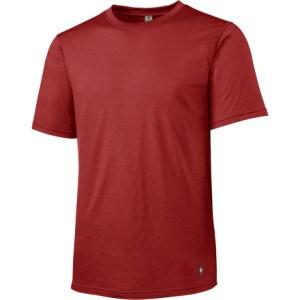 SmartWool T-Shirt - Short-Sleeve - Mens
