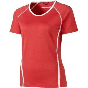 SmartWool Ewenify2 Shirt - Short-Sleeve - Womens