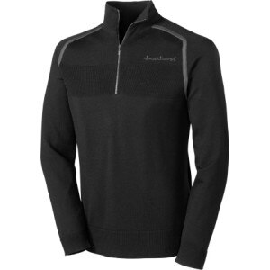 SmartWool Palisades Sweater - Mens