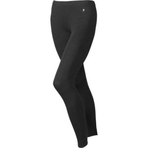 SmartWool NTS Midweight Long Underwear Bottom - Womens