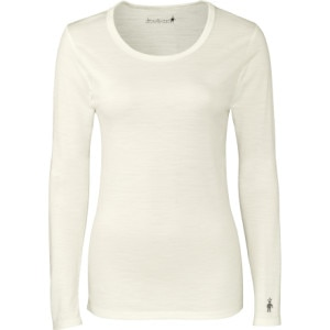 SmartWool Microweight Crew - Womens