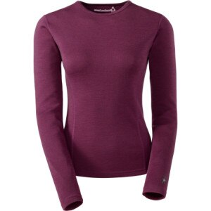SmartWool Midweight Top - Womens