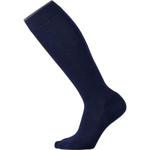 SmartWool Basic Knee High Sock - Women's