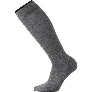 SmartWool Basic Kneehigh Sock - Women's