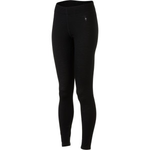 SmartWool Microweight Bottom - Women's
