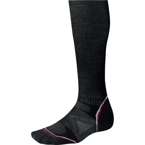 SmartWool PhD Ski Graduated Compression Light Sock