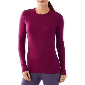 SmartWool Midweight Crew - Women's