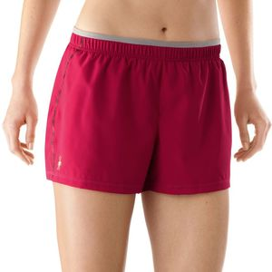 SmartWool PhD Running Short - Women's
