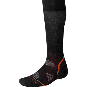 SmartWool PhD Mountaineering Sock