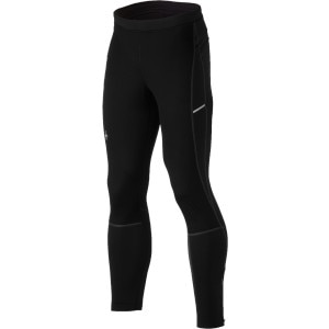 SmartWool PhD Run Wind Tights - Men's