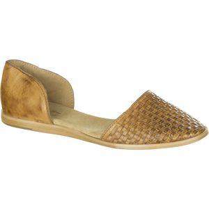 Seychelles Footwear Eager Shoe - Women's
