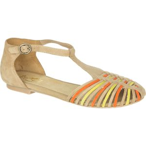 Seychelles Footwear Into Thin Air Shoe - Women's