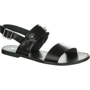 Seychelles Footwear Revolutionary Sandal - Women's