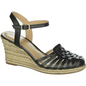 Seychelles Footwear Aspiration Shoe - Women's