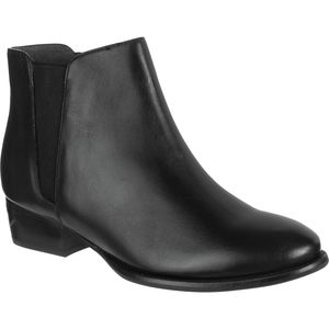 Seychelles Footwear Wake Boot - Women's