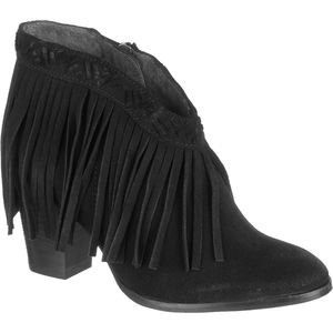 Seychelles Footwear World Tour Boot - Women's