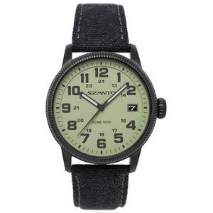 Szanto 1100 Series Watch