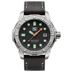Szanto 5100 Series Watch