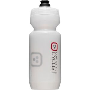 Specialized Water Bottles Competitive Cyclist Water Bottle
